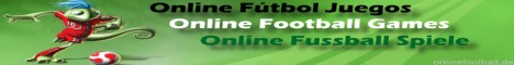 Online Football Games